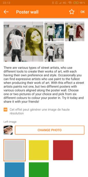 Screenshot_2018-10-16-22-13-18-590_com.photofunia.android