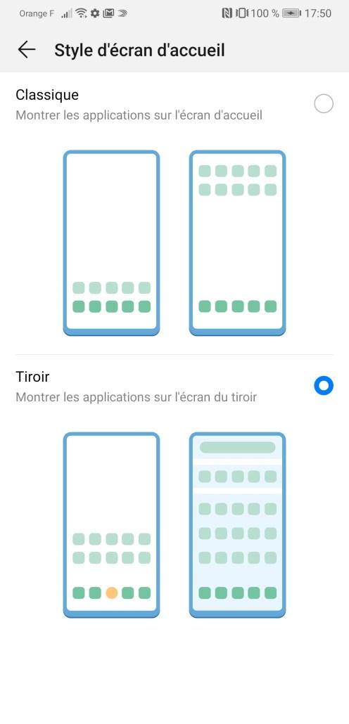Screenshot_20181015_175059_com.android.settings