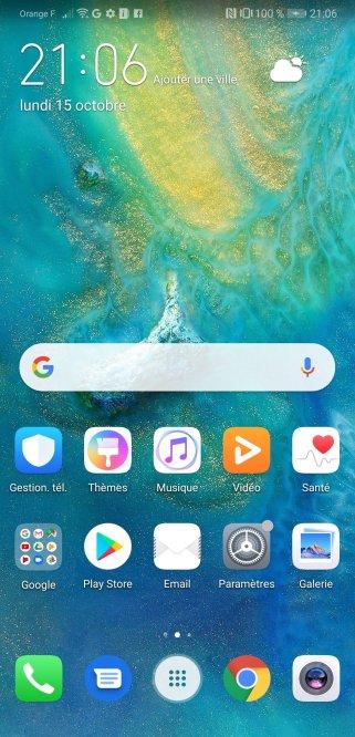 Screenshot_20181015_210618_com.huawei.android.launcher