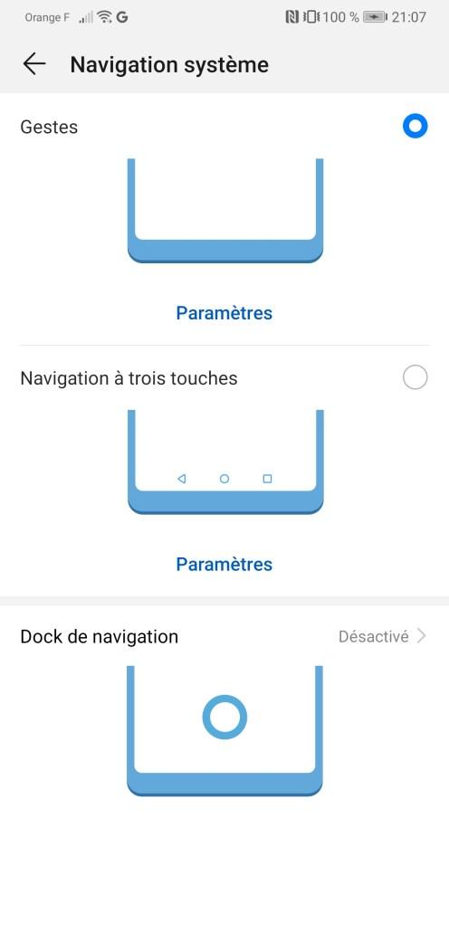 Screenshot_20181015_210742_com.android.settings