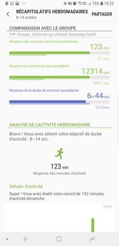 Screenshot_20181018-192307_Samsung Health