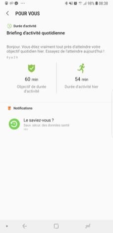 Screenshot_20181019-083835_Samsung Health