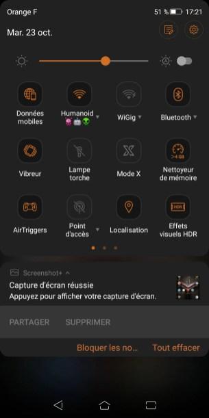 Screenshot_20181023-172153