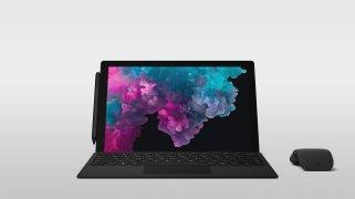 Surface-Laptop-2-1