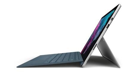 Surface-Pro-6-10