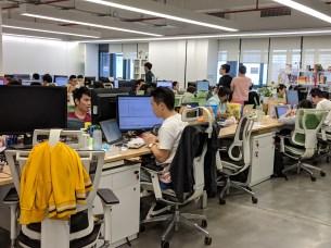Visite OnePlus - Oppo - Usine - Shenzhen - FrAndroid - 00000IMG_00000_BURST20181024111457458_COVER