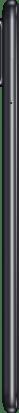 Xiaomi Mi Max 3_04