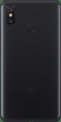 Xiaomi Mi Max 3_07