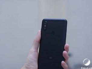 Xiaomi Redmi Note 6 Pro test (1)