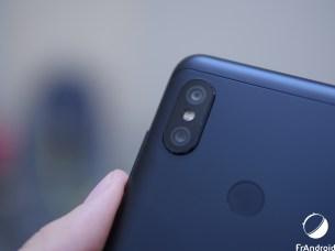 Xiaomi Redmi Note 6 Pro test (5)