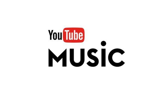 Play Music et YouTube Music : pour éviter une double