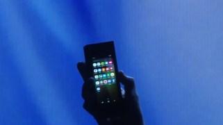 samsung-galaxy-f-smartphone-pliable