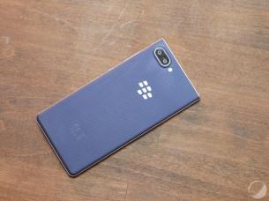 BlackBerry KEY2 LE - FrAndroid - c_P9160087