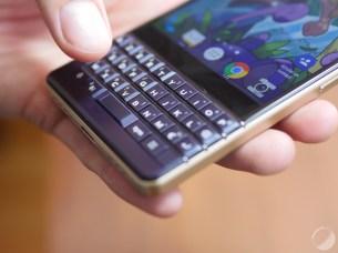 BlackBerry KEY2 LE - FrAndroid - c_P9160107