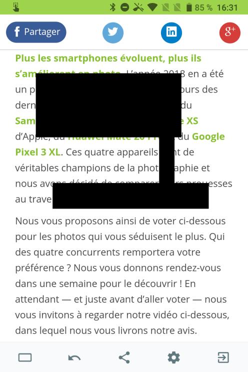 Blackberry UI KEY2LE privacy shade (1)