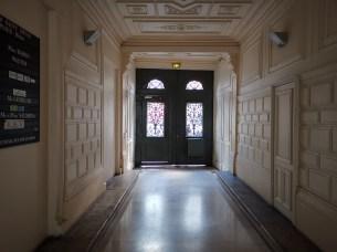 Photo de couloir 3