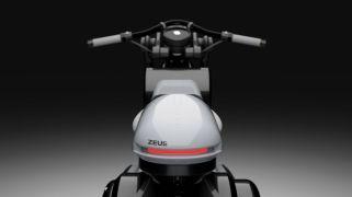 curtiss-moto-electrique-03