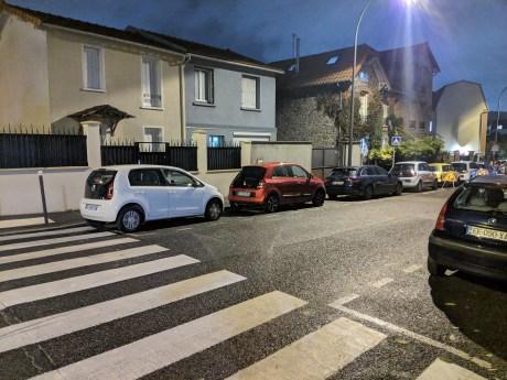 google-pixel-3-test-photo-night-sight- (4)