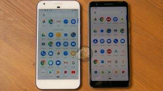 Google-Pixel-Sargo-1-copy