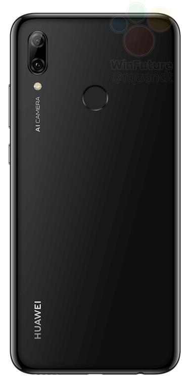 Huawei-P-Smart-2019-1542927341-0-0