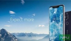 Nokia-8.1-Marketing-material-4