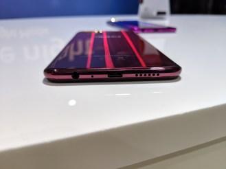 Oppo RX17 Neo PEM (47)