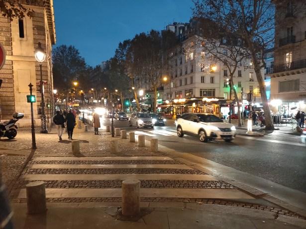Oppo RX17 Pro photo nuit (1)