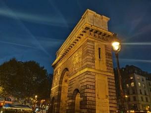 Oppo RX17 Pro photo nuit (3)