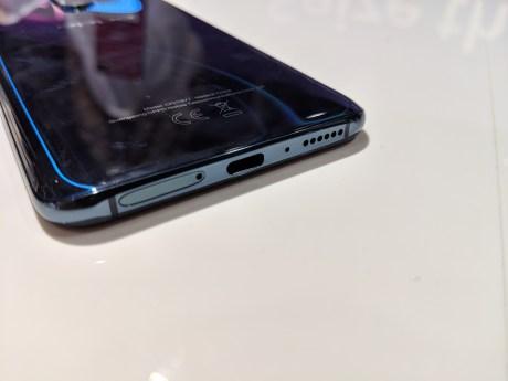 Oppo RX17 Pro vert PEM (13)