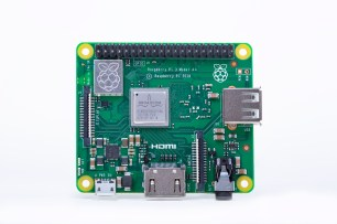 raspberry-pi-3-a-plus- (3)