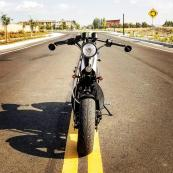 rumble-scooter-electrique-5