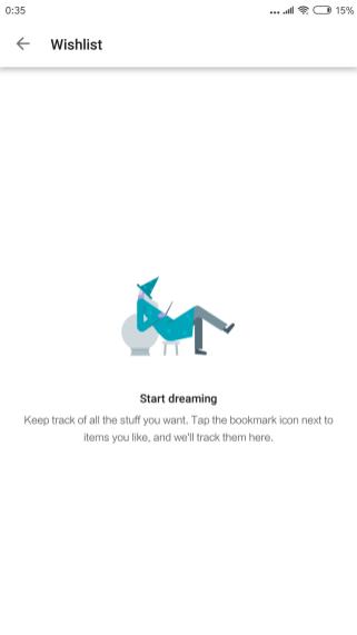 Screenshot_2018-11-04-00-35-32-983_com.android.vending