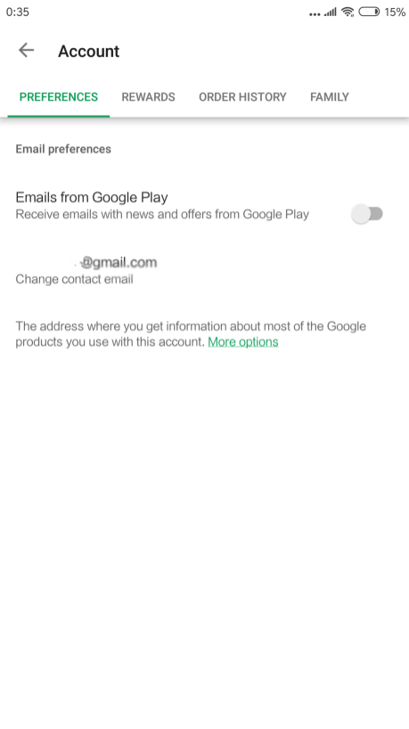 Screenshot_2018-11-04-00-35-44-516_com.android.vending
