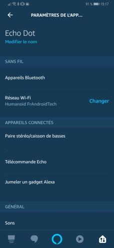 Screenshot_20181113_151716_com.amazon.dee.app