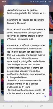 Screenshot_20181115-110901_Samsung Themes