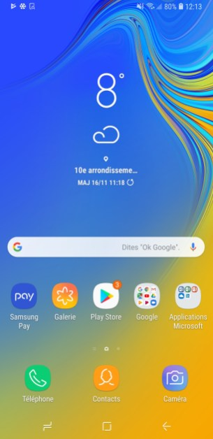 Screenshot_20181116-121316_Samsung Experience Home