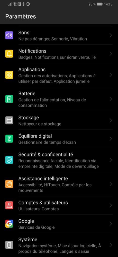 Screenshot_20181116_141328_com.android.settings