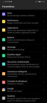 Screenshot_20181116_142933_com.android.settings