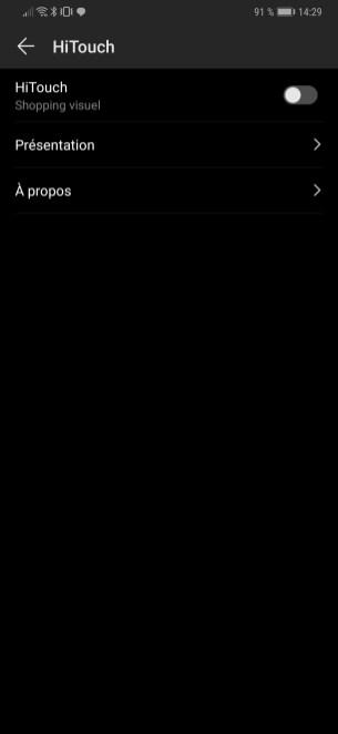 Screenshot_20181116_142941_com.huawei.hitouch
