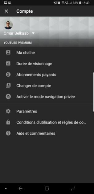 Screenshot_20181121-154929_YouTube
