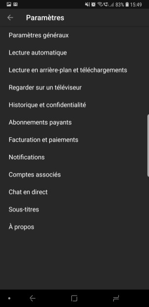 Screenshot_20181121-154932_YouTube