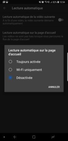 Screenshot_20181121-155439_YouTube