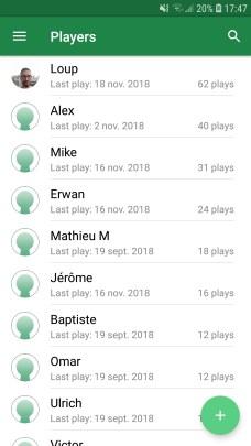 Screenshot_20181123-174745_BG Stats
