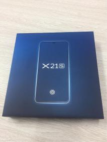 vivo-x21s-unboxing-pics-253