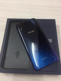 vivo-x21s-unboxing-pics