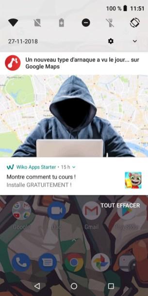 Wiko Harry2 UI (7)