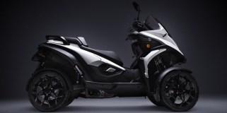 e-qooder-scooter-electrique-2