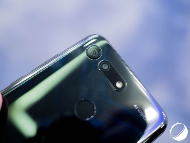 honor view 20 (12)