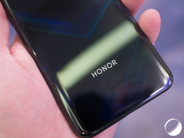 honor view 20 (15)