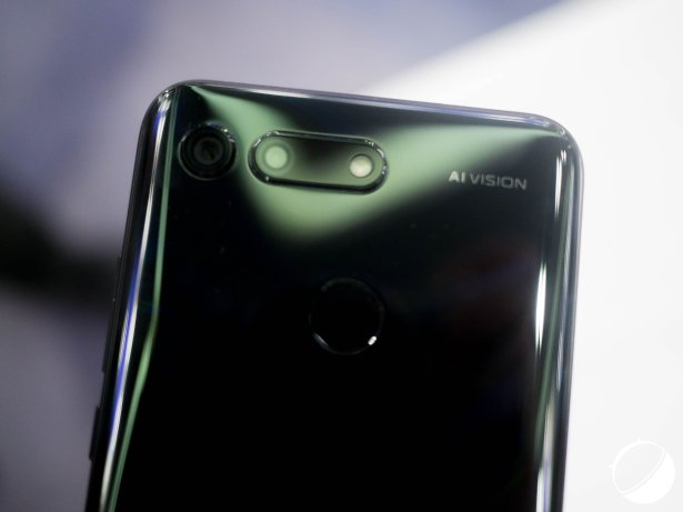 honor view 20 (23)